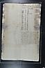 folio 1 n08