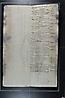 folio 1 n09