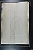 folio 1 n11