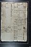 folio 2 n03