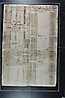 folio 2 n06