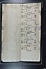 folio 2 n08
