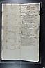 folio 2 n09