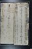folio 2 n11