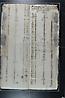 folio 2 n16