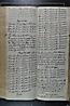 folio 221dup