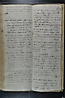folio 240dup