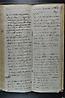 folio 240trp