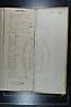 folio 188vto