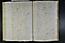 folio 92