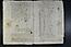 folio 54n - Tasación