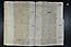 folio 74