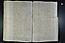 folio 90