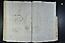 folio 97