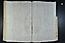 folio 98