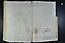 folio 99