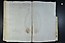 folio 99vto