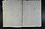 folio 49vto