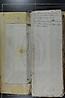 0 folio 27 Nota