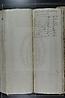 09folio 0 Índice 1745