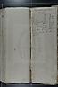 10folio 0 Índice 1746