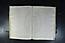 folio 20n