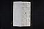 folio 001-1790