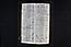 folio 012-1800