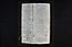 folio 013-1790