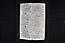 folio 017-1802