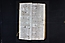 folio 020-1802