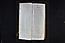 folio 022-1790