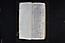 folio 027-1790