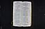 folio 030-1792