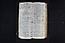 folio 060-1802