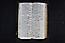 folio 077-1802