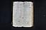 folio 088-1802