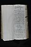folio 100-1790