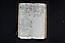 folio 126-1802