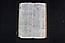 folio 146-1790