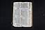 folio 148-1802