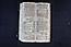 folio 225-1801