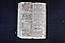 folio 227-1790