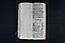 folio 252-1801