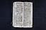 folio 253-1802