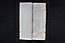 folio 002-1879-1880