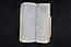 folio 147-1921