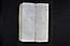 folio 191-1921