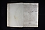 folio 001-1827