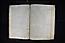 folio 060-1875